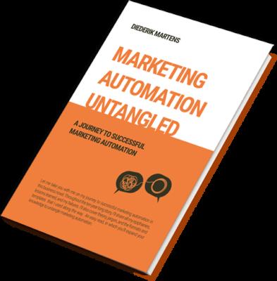 Marketing Automation Untangled
